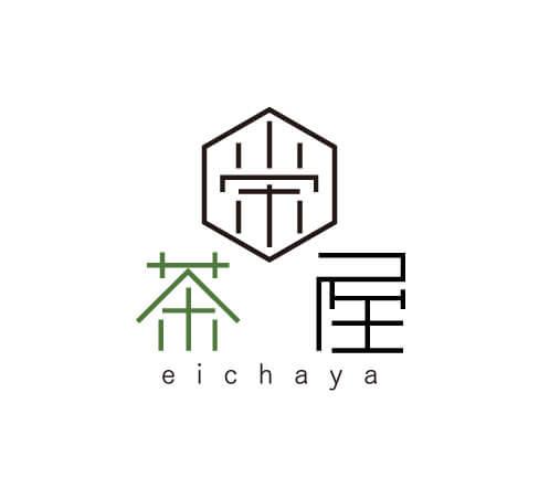 栄茶屋 eichaya